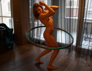 content/021616_young_19yo_candice_working_out_then_masturbating_with_jump_rope_handle/1.jpg