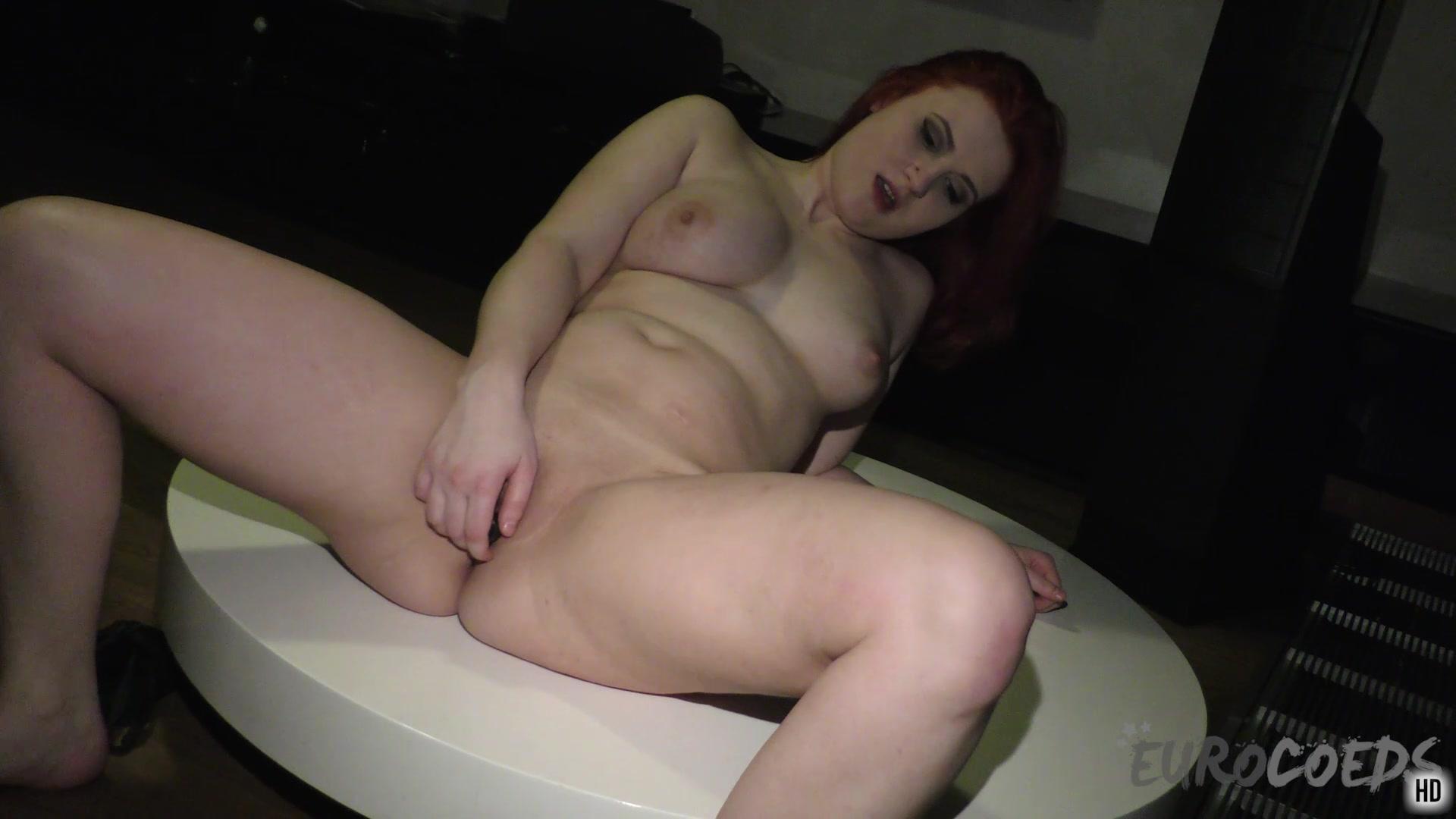 tiffany pollard sex tape naked