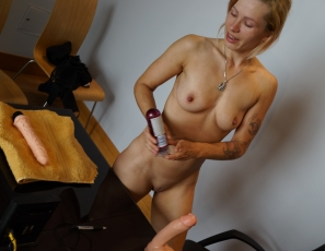 content/071718_solvita_masturbating_in_my_home_office_with_brutal_huge_dildo/3.jpg