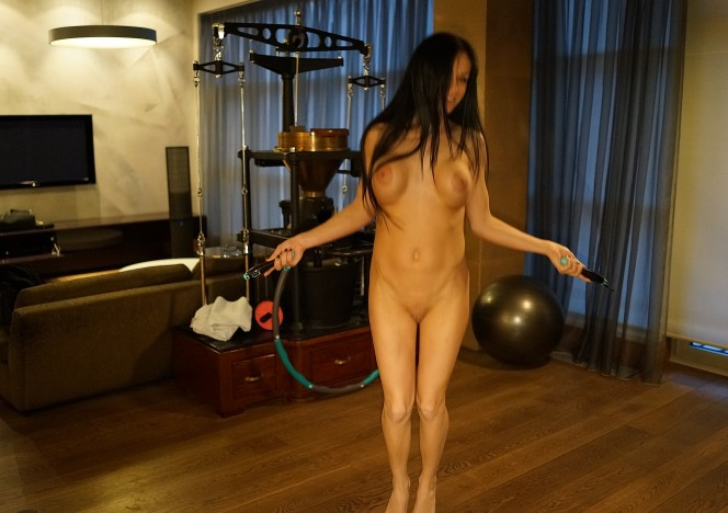 content/100416_samanta_with_big_fake_tits_working_out_nude_then_kinky_masturbation/0.jpg